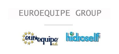 euroequipe-group