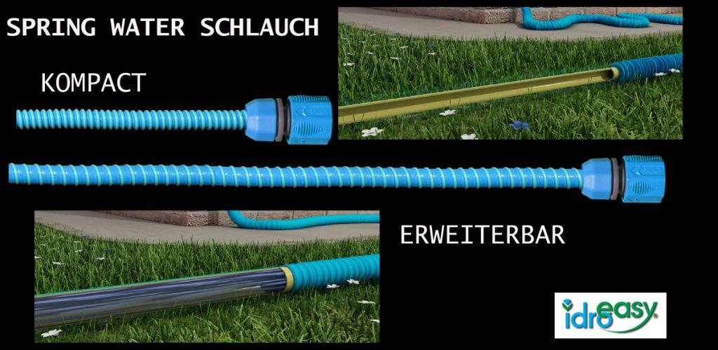 spring-water-schlauch