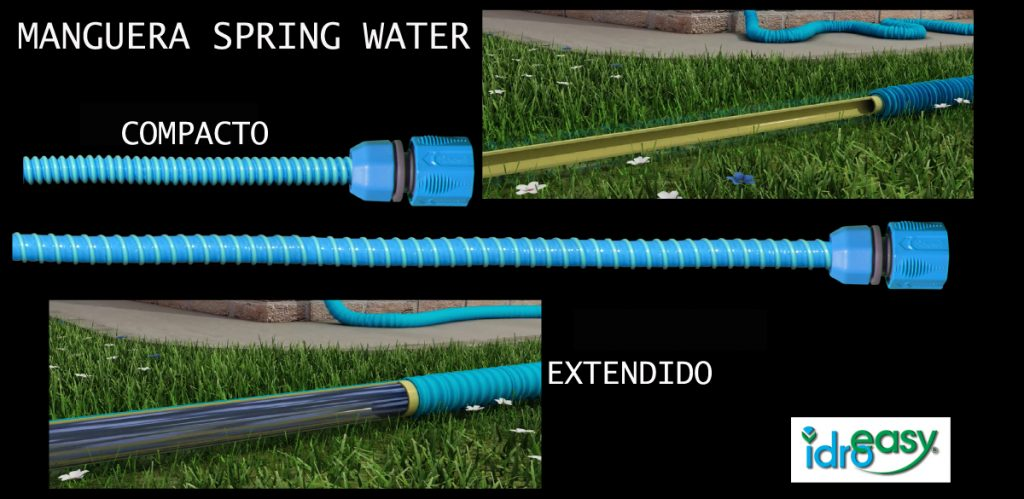 spring-water-hose-extended