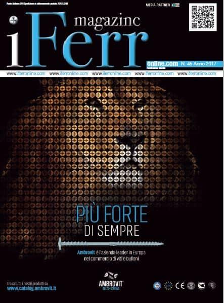 Cover_iFerr_45