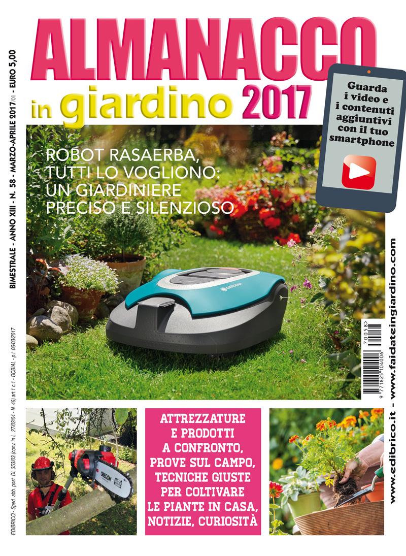 almanacco-giardino-2017