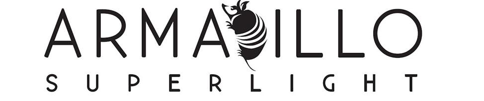 Logo Armadillo Superlight