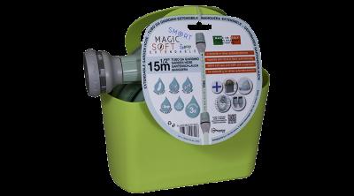 Magic Soft Smart